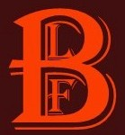 logo bogstaver