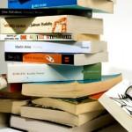 Books-007