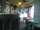 Café-Flisen2