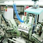Industrimaskine1