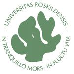 RUC-logo
