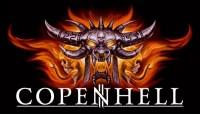 copenhell-logo1