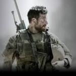 American_Sniper3